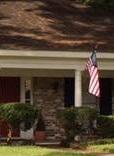 flag-home2