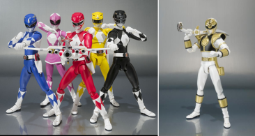 mighty-morphin-power-rangers-s-h-figuarts